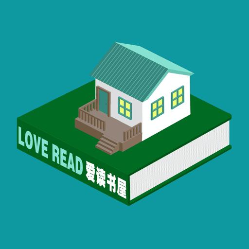 爱读书屋安卓版