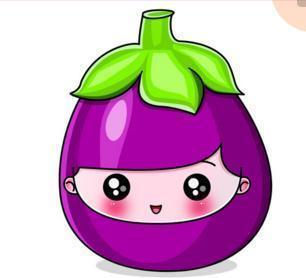 茄子漫画app破解版3