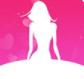 初恋直播app最新版ios