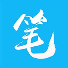 笔趣阁app手机版下载
