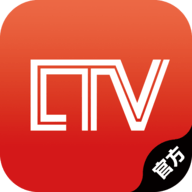 CTV有线电视软件