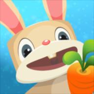 兔子复仇记中文版免费