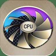 CPU降温