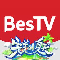 百视通TV