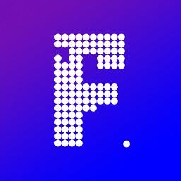 fylo无人机app v1.4.0 安卓版
