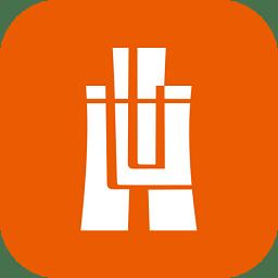 世纪证券世纪朝阳专业版 v2.2.710 最新版