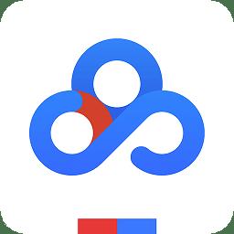百度云管家电脑版 v7.0.5.9 最新官方版