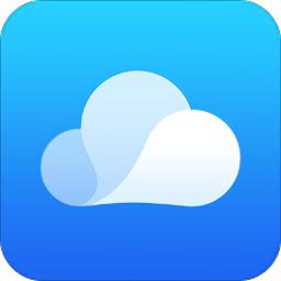 华为云空间pc客户端 v10.2.0.300 官方最新版