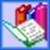 cajviewer电脑版(CAJ文件阅读器) v7.3.109 简体中文版