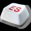 西班牙语智能输入法(西班牙语助手) v2.1 官方版