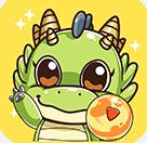 龙珠直播app苹果版 v6.3.9 官方iphone版