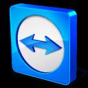 teamviewer苹果版本 v15.10.2 iphone手机版