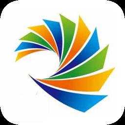 方正飞翔7.2数字网络服务版 v7.2.3 官方最新版本