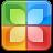 360软件管家单文件版 v7.5.0.1460 官方提取版
