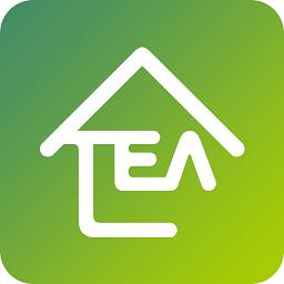 好茶仓ios版 v2.9.10 iphone版