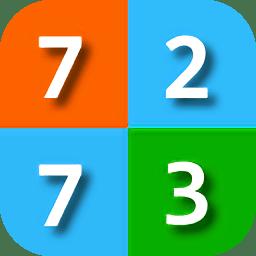 7273盒子app v4.0.2 官方安卓版