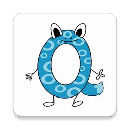 奇漫屋免费漫画下拉式app v1.4.1 官方安卓版
