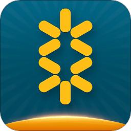 珠江收银平台软件 v1.1.6 安卓版