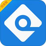 全能保商户版 v5.2.6 安卓版