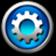 驱动人生万能网卡版离线版 v8.2.6.42 官方版