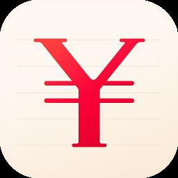 随手记手机版(记账软件) v12.73.0.0 官方安卓版