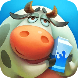 梦想城镇苹果版 v7.8.5 iPhone版