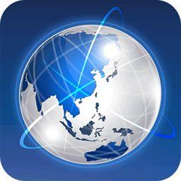 内蒙古自治区地图全图可放大