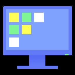 腾讯桌面整理独立版 v3.1.1427.127 官方电脑版
