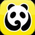 天府手机银行app苹果版 v3.0.5 官方iphone版