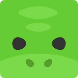 毒蛇横行最新版 v0.4.1 安卓版