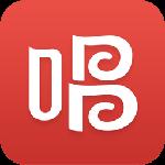 唱吧pc端ktv v10.3.6 最新版