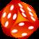 吉祥棋牌游戏大厅2020 v2.5 最新版