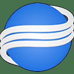 SXEarth晟兴三维数字地球 v4.5.0 官方版