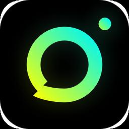 多闪短视频社交 v4.0.0 官方安卓版