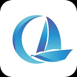 便捷青岛教育缴费平台 v4.4.1 安卓版