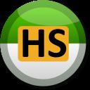 开源数据库管理软件heidisql中文版 v11.1.0.6118 最新版