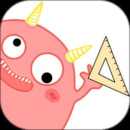 图怪兽最新版本 v2.1.2 官方安卓版
