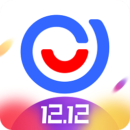 易车精简版 v1.4.3 安卓版