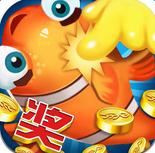 皇家水族馆金融手游 v1.0 官网安卓版