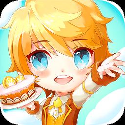 蛋糕物语苹果版 v1.3.9 iphone版