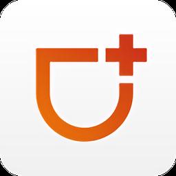 海航兜兜for iphone v1.0.0.11 官方苹果版