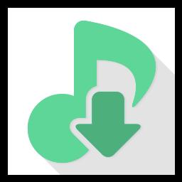 洛雪音乐助手最新版 v1.4.1 绿色电脑版