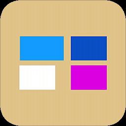紫晶相册 v1.2.01 安卓版
