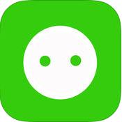 一键转发朋友圈神器苹果手机版 v1.0 iphone版