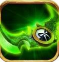 小小魔兽苹果版 v3.8.1.1 官网iPhone版