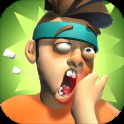 木材助手手机版app v3.1.3 安卓版