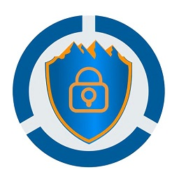 平安回家门禁app苹果版 v1.3.4 iphone版