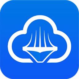中研云学院app2020 v1.0.5 安卓版