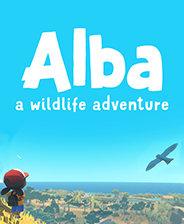 阿尔芭野生动物冒险游戏 最新版