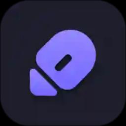 pieces动画app v2.7.0.3 安卓版